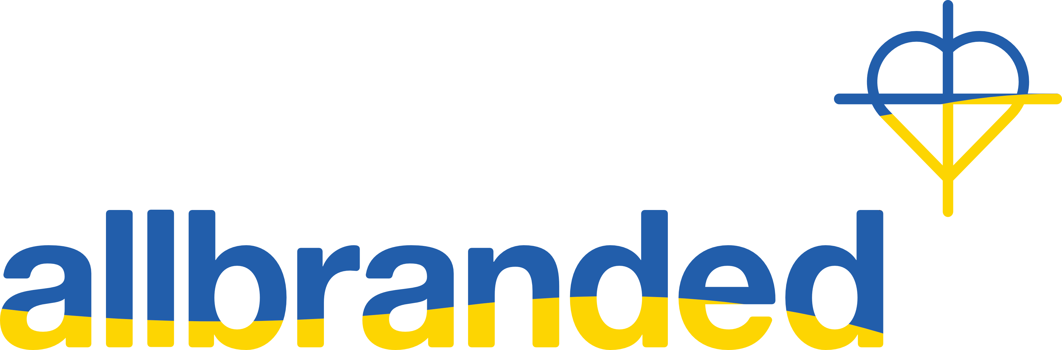 Werbeartikel - Werbemittel - Werbegeschenke | allbranded Online Shop