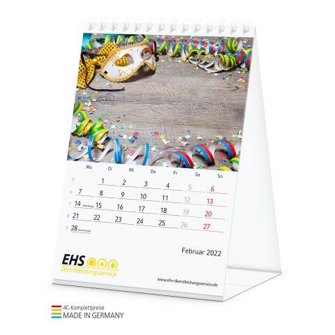 Tischkalender MagicPix Table Hoch