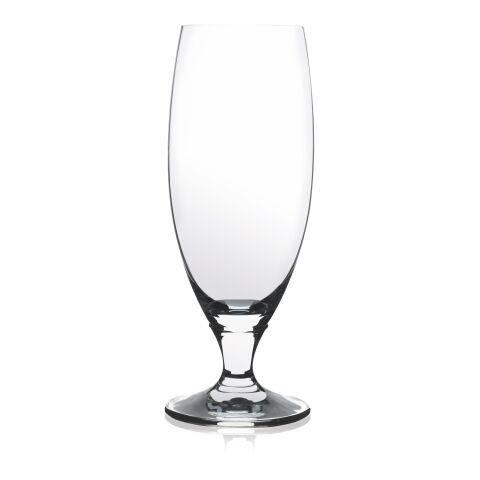 Rastal Elite Bierglas Transparent   0,3 l   ohne Werbeanbringung