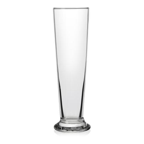 Rastal Basic Glas Transparent | 0,25 l | ohne Werbeanbringung