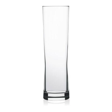 Rastal Glas Fresh Transparent | 0,2 l | ohne Werbeanbringung