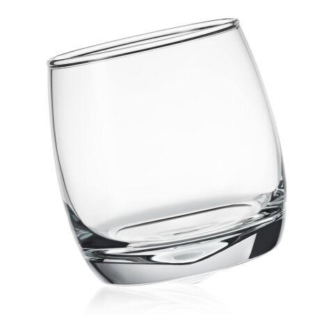 Gläser bedrucken mit Logo | allbranded