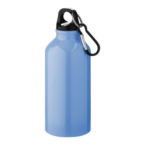 Oregon 400 ml Trinkflasche mit Karabiner