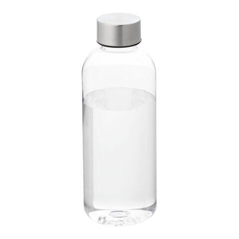 Spring 600 ml Flasche Standard | weiß | ohne Werbeanbringung | Nicht verfügbar | Nicht verfügbar