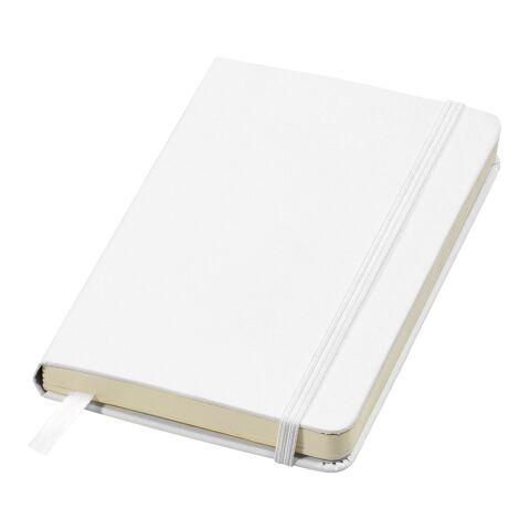 Classic Notizbuch A6