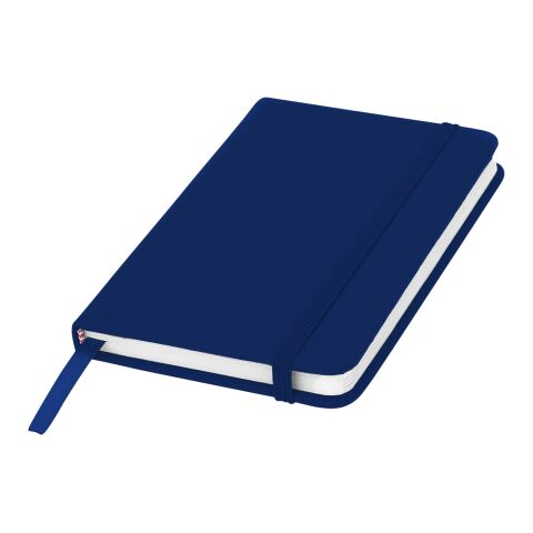 Spectrum A6 Hard Cover Notizbuch