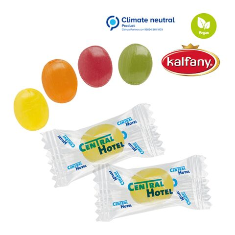 Mini-Bonbons im Flowpack [1kg Pack]
