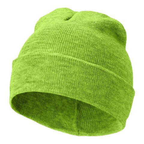 Irwin Mütze