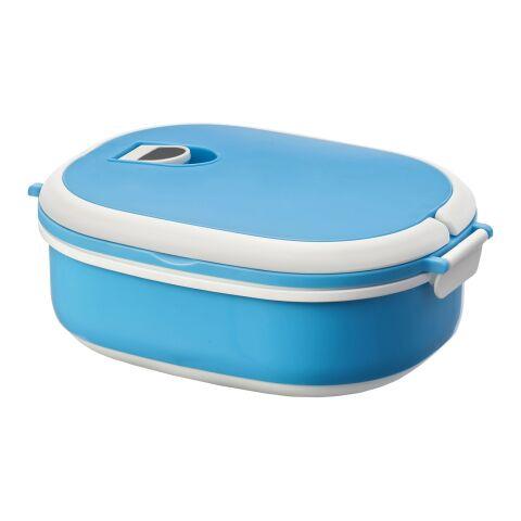 Spiga mikrowellensichere Lunchbox, 750 ml