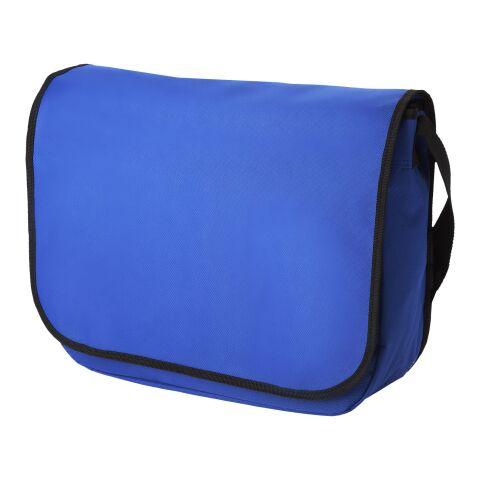 Malibu Umhängetasche royalblau | ohne Werbeanbringung | Nicht verfügbar | Nicht verfügbar | Nicht verfügbar