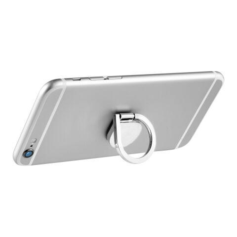 Aluminium Ring Telefonhalter