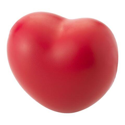 Herzförmiger Antistress Ball