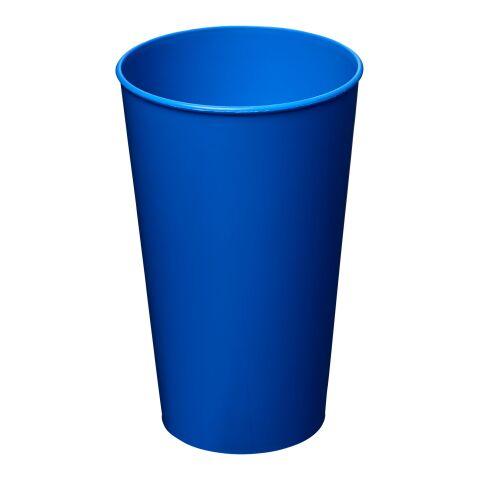 Arena 375 ml Kunststoffbecher