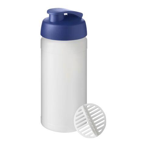 Baseline Plus 500 ml Shakerflasche
