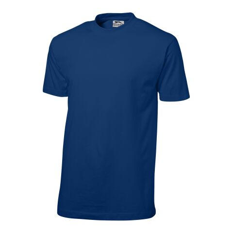brand new df70f 96213 T-Shirts online bedrucken | Werbeartikel bei allbranded.at