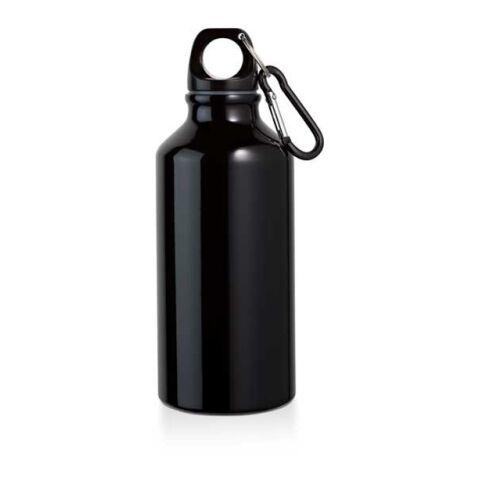 400 ml Trinkflasche
