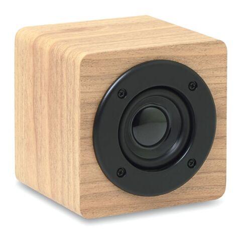 Bluetooth Lautsprecher holzfarben | ohne Werbeanbringung | Nicht verfügbar | Nicht verfügbar