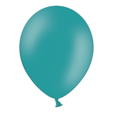 Standardballon - Umfang 100-110 cm