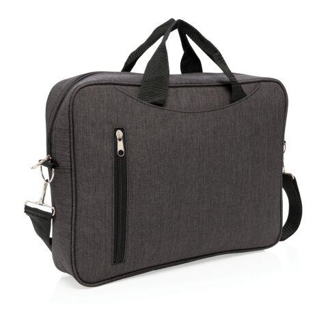 "Basic 15"" Laptop-Tasche"
