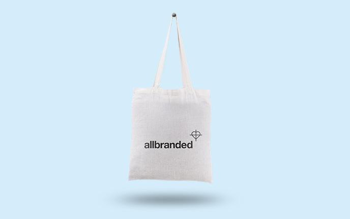Hochwertige Taschen als Mitarbeitergeschenke bestellen