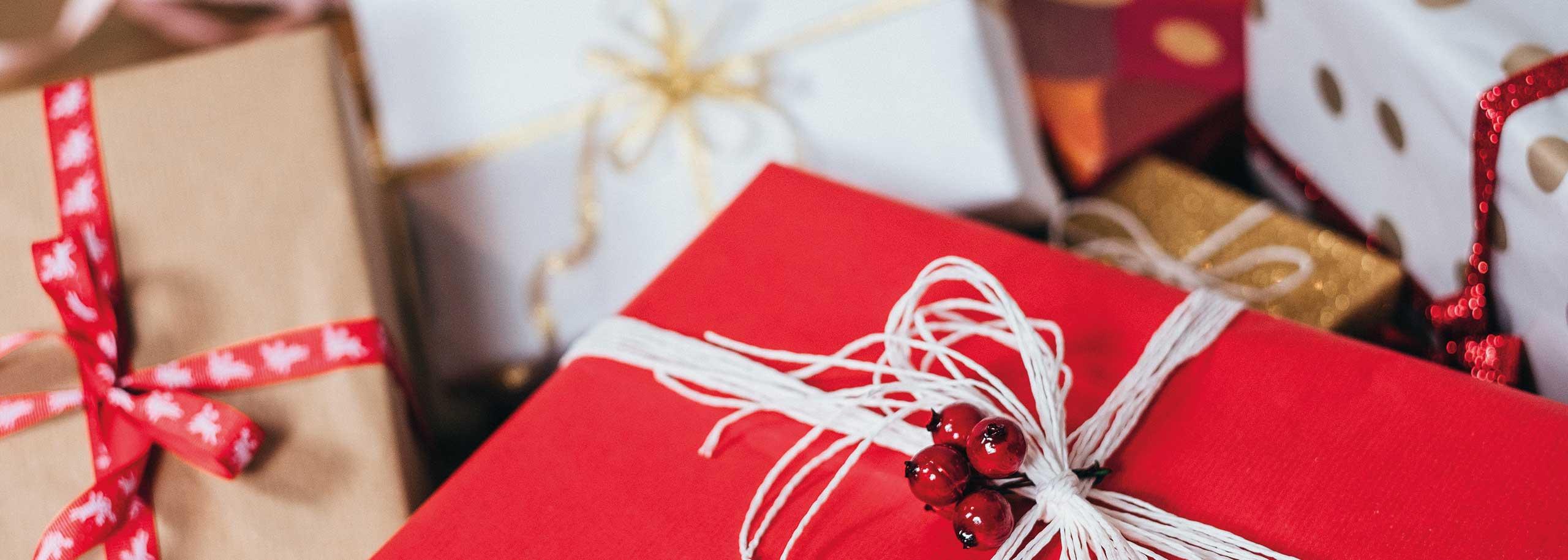 Kundengeschenke Weihnachten Günstig