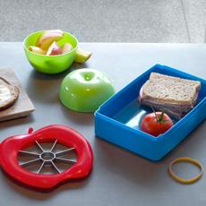 Brotdosen Und Lunchboxen Werbeartikel