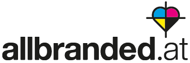 Werbeartikel | allbranded.at